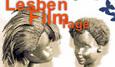 Freiburger Lesbenfilmtage e.V.